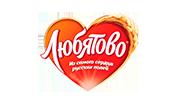 lyubatovo