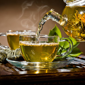 Чай, кофе, Капучино, Цикорий