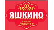 yashkino